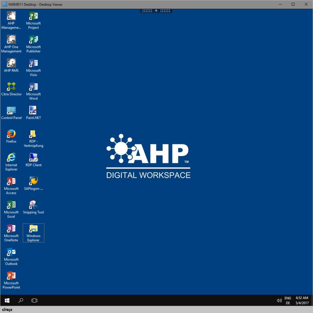 01_AHP_-Digital-Workspace
