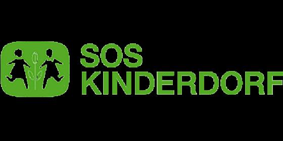 170413_partner_soskinderdorf