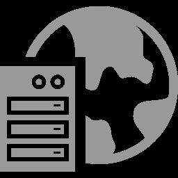 icon_hosting-2