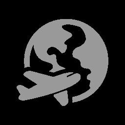 icon_logistik