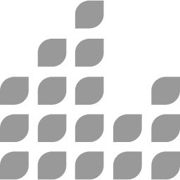 icon_scale-2