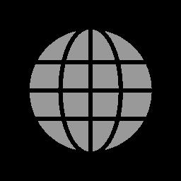 icon_tourism