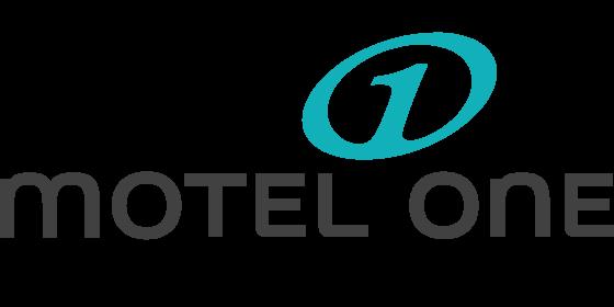 logo_motelone