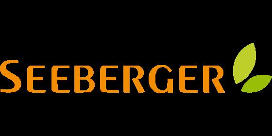 logo_seeberger